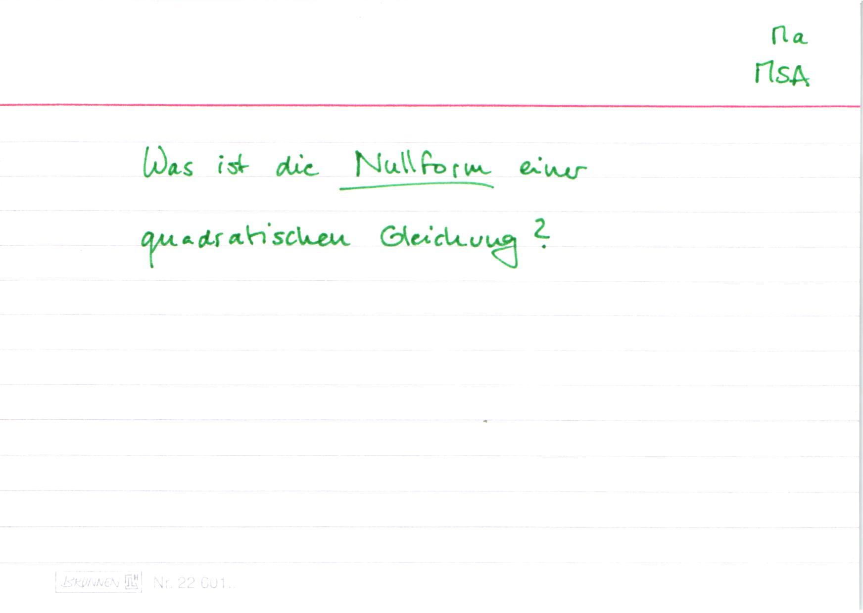Atemberaubend Quadratische Gleichungen Factoring Arbeitsblatt Ideen ...